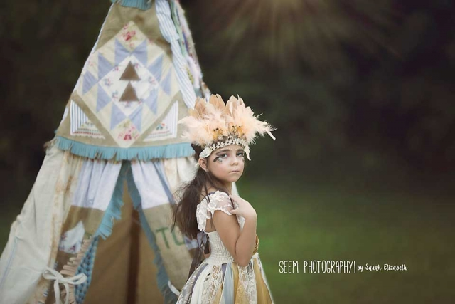 Houston Photographers SEEM Photography