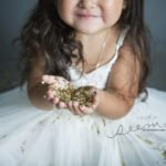 Houston Photographers Glitter Sessions - SEEM photography