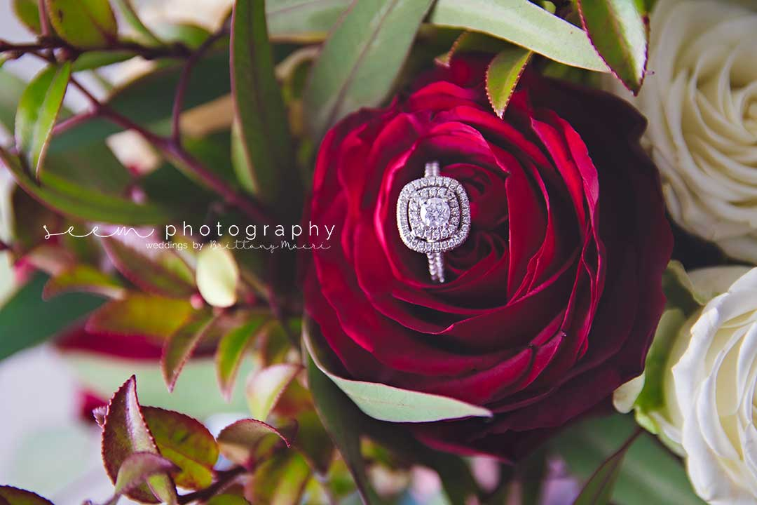 Houston Wedding Photographers SEEM photography Rose