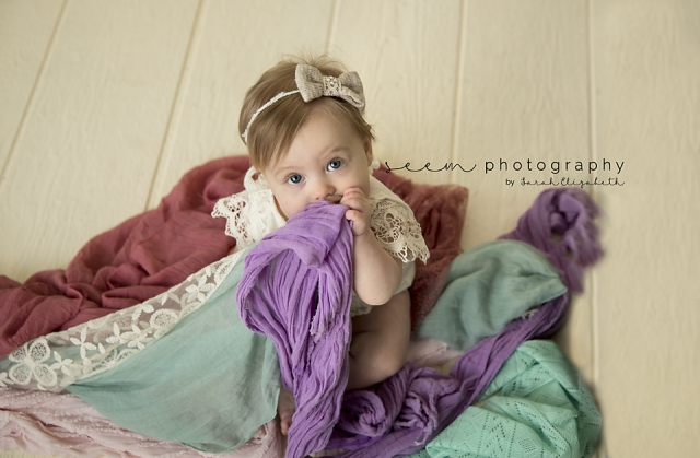 Houston Newborn Photographers SEEM photography Older Sibling