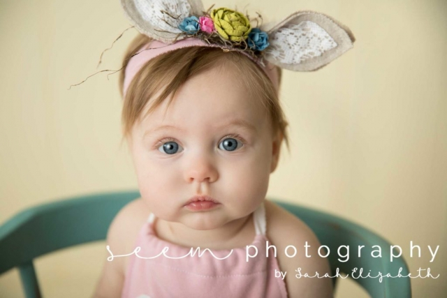 Houston Sitter Photographers SEEM photography Animal Ears