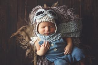 SEEM photography Newborns Pilot