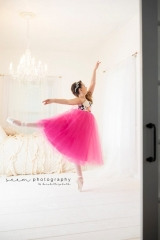 SEEM photography Dancing in White Room