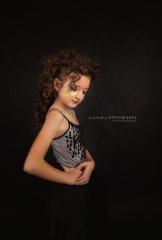 SEEM photography Fine Art Child